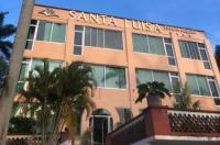 Hotel Santa Luisa Finca-Resort Image