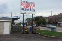 Queensway Motel Image