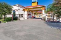 Rodeway Inn & Suites Humble Image