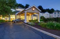 Hilton Garden Inn Norwalk Image