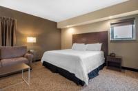 Clarion Hotel & Suites Brandon Image
