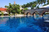 Hotel Hacienda Vista Hermosa Image