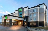 La Quinta Inn & Suites Omaha Airport / Downtown Image