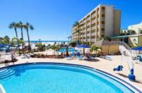 Coral Reef Beach Resort a VRI Resort Image