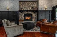 The Alpine Lodge Image