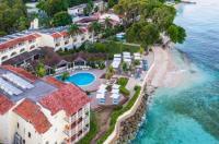 Tamarind Hotel by Elegant Hotels Image