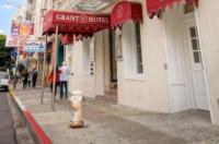 Grant Hotel Image