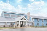 Baymont Inn & Suites Kasson Rochester Area Image