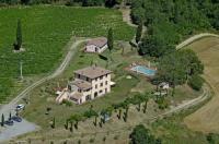 Villa Fonte Regina Image