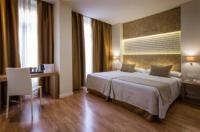 Hotel Comfort Dauro 2 Image