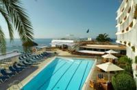 Premier Gran Hotel Reymar & Spa Superior Image