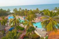 Mendihuaca Caribbean Resort Lewe Hotel Image