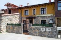 La Ermita Image