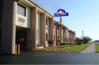A Victory Hotel - Southfield Image