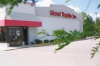 Grand Rapids Inn Image