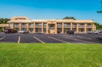 Econo Lodge Kearney Image