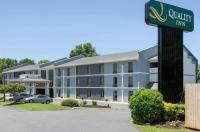 Rodeway Inn Image