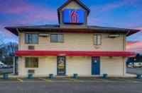 Americas Best Value Inn Carlisle Image