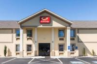 Econo Lodge Harrisburg Image