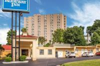 Rodeway Inn Nashville Image