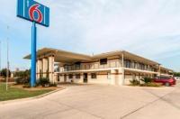 Motel 6 San Antonio Image