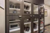Candlewood Suites Arlington Image