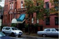 Biltmore Suites Hotel Image