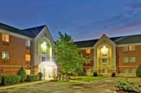 Candlewood Suites Nashville - Brentwood Image