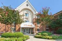 Candlewood Suites Charlotte - University Image