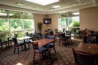 Nichols Village Hotel & Spa Image