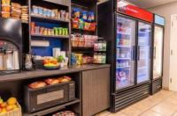 Candlewood Suites Dallas - Las Colinas Image