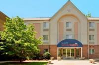 Candlewood Suites Hampton Image