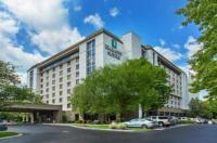 Embassy Suites Hotel Nashville-Airport Image
