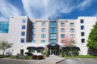 Embassy Suites Hotel Seattle-North/Lynnwood Image