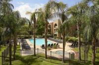 Embassy Suites Hotel Phoenix-Tempe Image