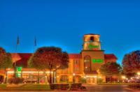 Mcm Elegante Suites Abilene Image