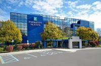 Embassy Suites by Hilton Detroit - Livonia/Novi Image