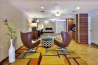 Fairfield Inn By Marriott Ann Arbor Image