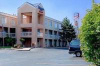 Baymont Inn & Suites Kalamazoo East Image