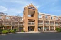 Baymont Inn & Suites Canton Image