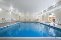 Fairfield Inn & Suites Texas City Image