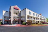 Motel 6 Johnson City Image