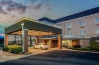 La Quinta Inn & Suites Knoxville Airport Image