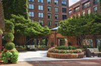 Four Seasons Hotel Washington, D.C. Image