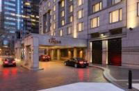 Four Seasons Hotel Philadelphia Image