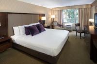 Bethesda Court Hotel Image