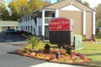Newport News Inn Image