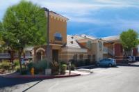 Extended Stay America - Phoenix - Chandler - E. Chandler Blvd. Image