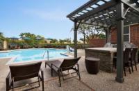 Homewood Suites By Hilton Dallas/Addison Image