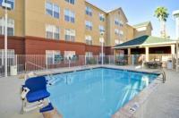 Homewood Suites By Hilton® Phoenix-Biltmore Image